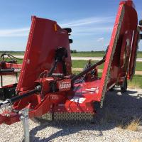 Inventory Showroom | Quincy Tractor LLC Illinois